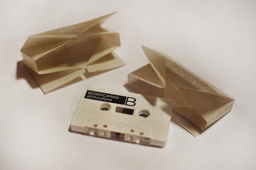 atmosfere-cassette-borromini